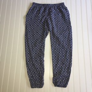 Other - abercrombie kids girls pants